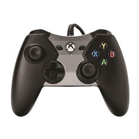 Manette Xbox One Filaire Lumineuse Spectra  - Xbox One