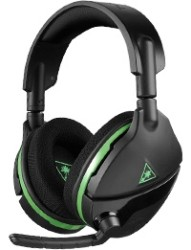 Casque Turtle Beach Stealth 600 Vert - Xbox One