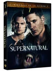 supernatural saison  e