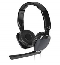 Casque Gaming Subsonic  - Switch