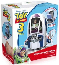 Station de Recharge Toy Story - DS