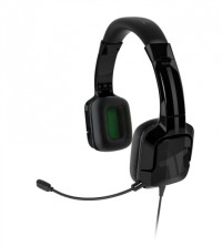 Casque Tritton Kama - Xbox One