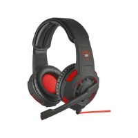 Casque Trust GHS-304  - Xbox One