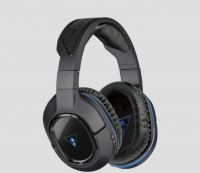 Casque Turtle Beach Ear Force Stealth 500P - Playstation 4