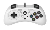 Manette filaire Fighting Commander  - Xbox One
