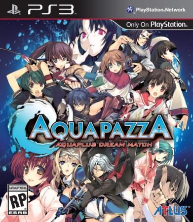 Les pépites cachées de la génération PS3/360 - Page 2 Aquapazza-aquaplus-dream-match-e80699