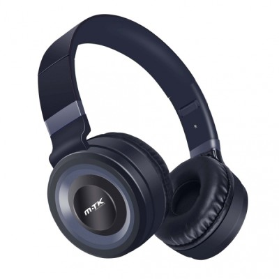 Casque Micro MTK K3451 - Playstation 4