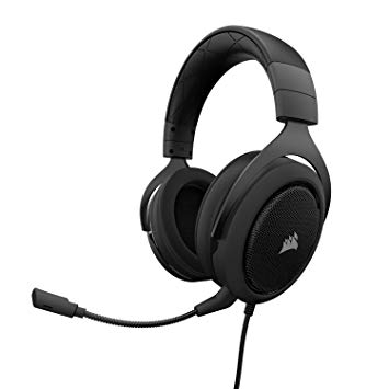 Casque Corsair HS60  - Playstation 4
