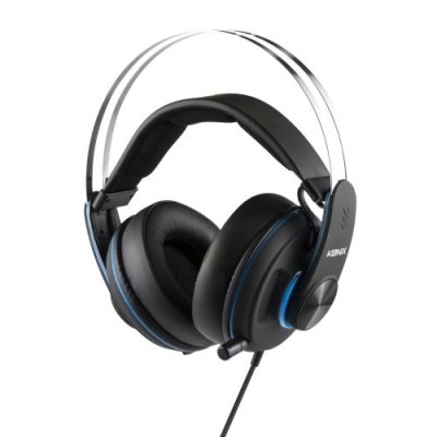 Casque Gaming Konix PS 600 - Playstation 4