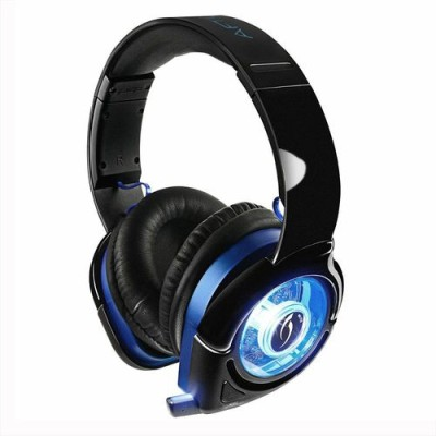 Casque Afterglow Kral - Playstation 4