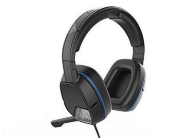 Casque Afterglow LVL 3 - Playstation 4