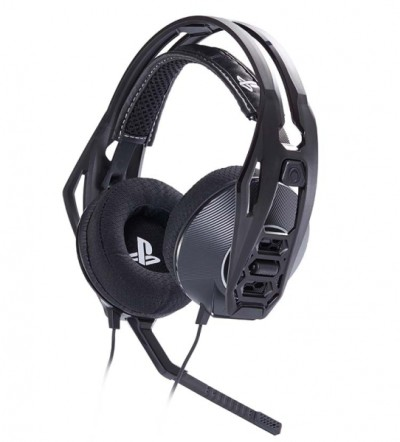 Casque Filaire RIG 500HS - Playstation 4