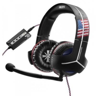 acheter casque audio cortex occasion
