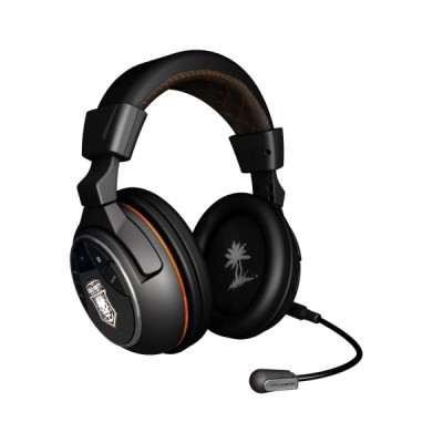 Casque Turtle Beach Call of Duty Black Ops 2 - Xbox 360