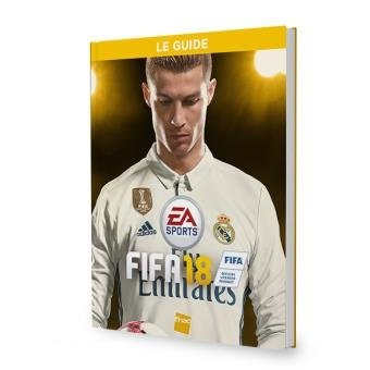 Guide FIFA 18 - Playstation 4