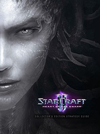 Guide Starcraft II : Heart of the Swarm - Jeux PC
