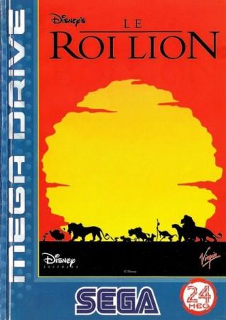 """Résultat de recherche d'images pour """"Le Roi Lion MD"""""""