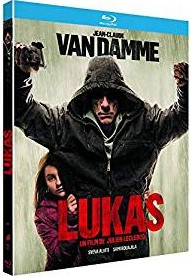 Lukas - BluRay