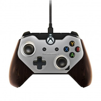 Manette Xbox One Filaire PDP Battlefield 1 - Xbox One