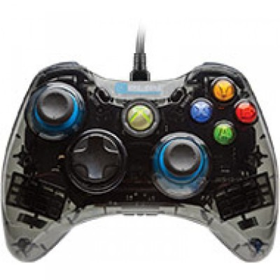 Manette Filaire @Play Noire - Xbox 360