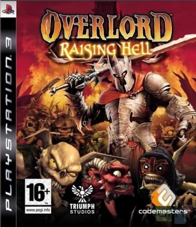 overlord-ps3-e10913.jpg