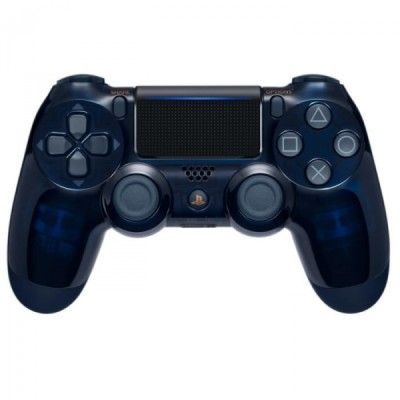 Manette DualShock 4 V2 500 Million - Playstation 4
