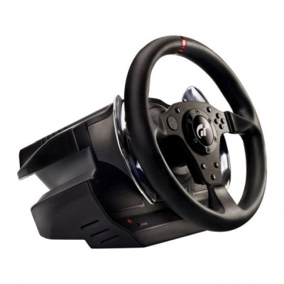 Volant ThrustMaster T500 RS - Playstation 4
