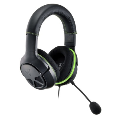 Casque Turtle Beach Ear Force XO Four - Xbox One