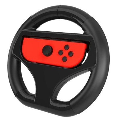 Volant Joy-Con - Switch