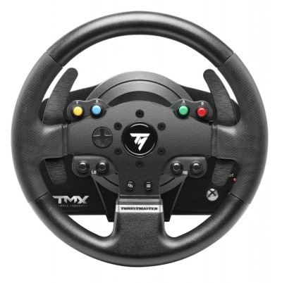Volant Thrustmaster TMX Force Feedback - Xbox One