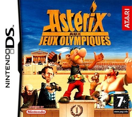 asterix-au-jeux-olympiques-ds-e4486-e16343.jpg