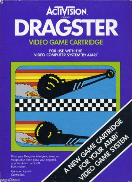 retrait magasin dragster occasion at26 gamecash achat vente de jeux vid os et consoles d. Black Bedroom Furniture Sets. Home Design Ideas