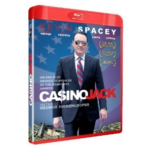 europe casino retrait de l'argent