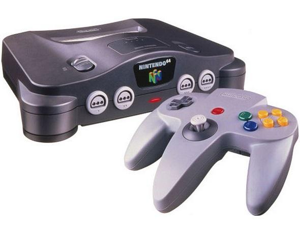 console-nintendo-64-n64-e113572.jpg