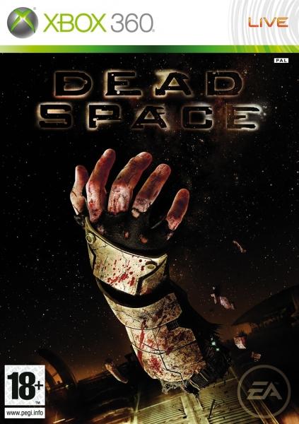 dead space x360 jeux occasion pas cher gamecash. Black Bedroom Furniture Sets. Home Design Ideas
