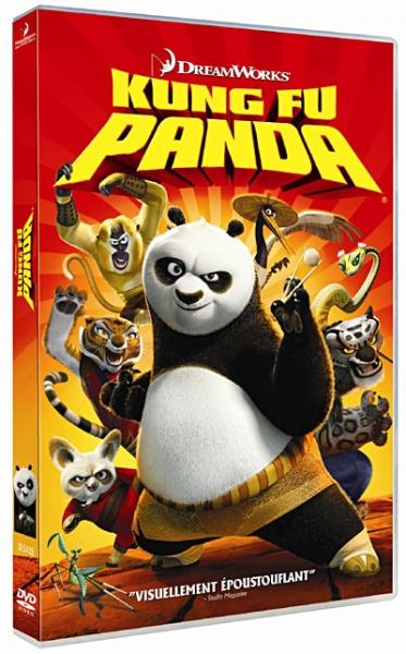 kung fu panda dvd jeux occasion console occasion pas. Black Bedroom Furniture Sets. Home Design Ideas