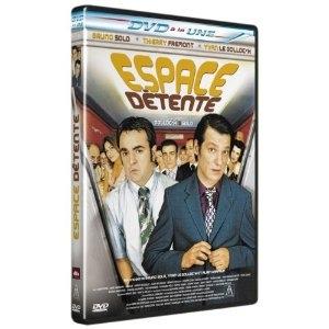 Espace detente simple dvd jeux occasion console for Film espace detente