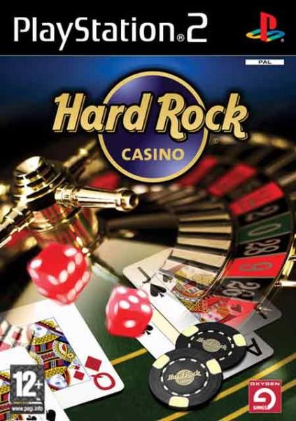 irs tax deductions gambling