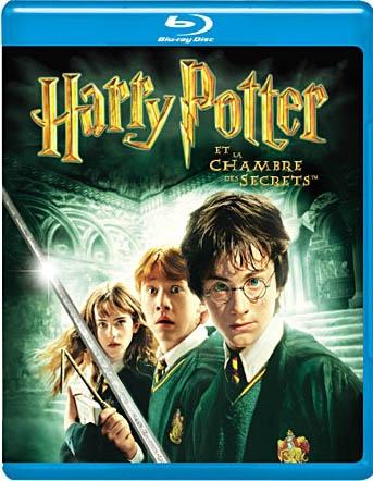Harry potter et la chambre des secrets blr jeux - Harry potter et la chambre des secrets pc download ...
