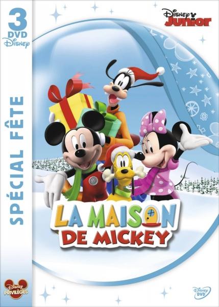 la maison de mickey sp 233 cial f 234 te dvd jeux occasion console occasion pas cher gamecash