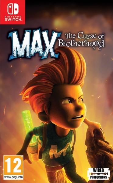 https://www.gamecash.fr/thumbnail-600/max-the-curse-of-brotherhood-switch-1-e130535.jpg