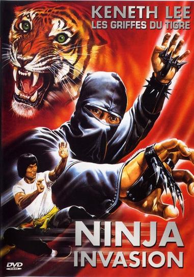 [Image: ninja-invasion-e22049.jpg]