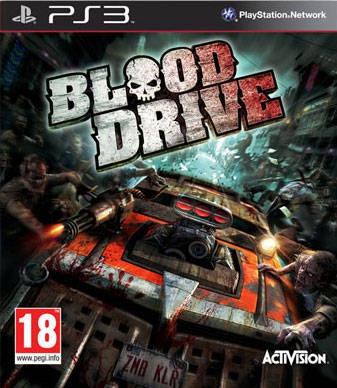 ps3-blood-drive-e138247.jpg