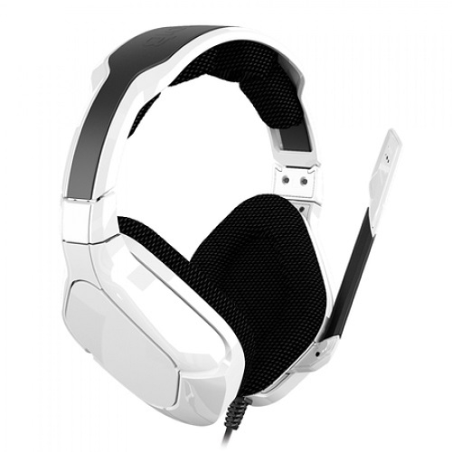 casque gioteck sx6 storm ps4 accessoire occasion pas cher gamecash. Black Bedroom Furniture Sets. Home Design Ideas