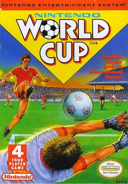 nintendo world cup nes jeux occasion pas cher gamecash. Black Bedroom Furniture Sets. Home Design Ideas