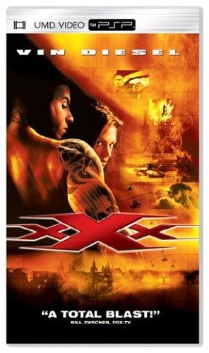 Xxx Video Psp 34