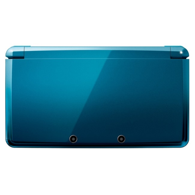 3ds screen1