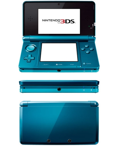 3ds screen2
