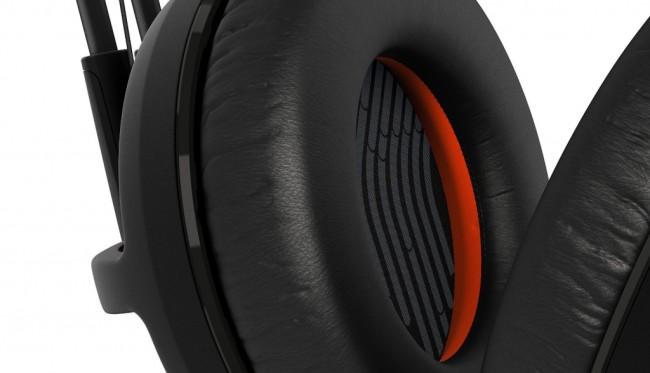 casque steelseries siberia 350 ps4 accessoire occasion pas cher gamecash. Black Bedroom Furniture Sets. Home Design Ideas