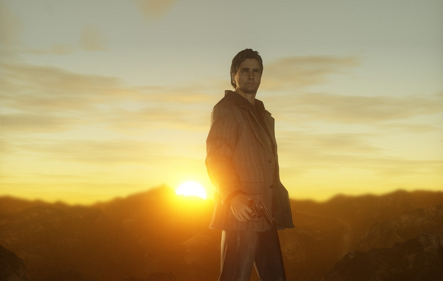 alan wake screen4